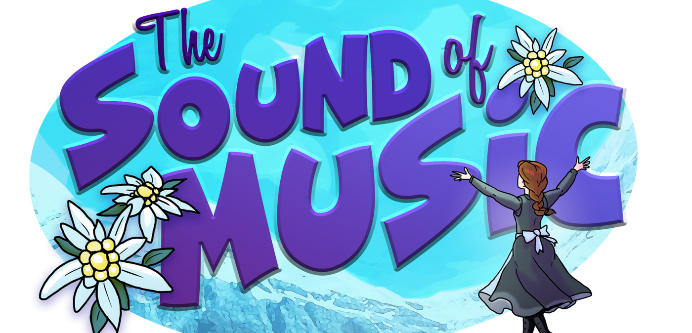 The Sound of Music (Immersive Experience)